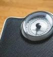 Учёные рассказали, какая специя помогает сжигать жир
