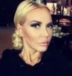 Тренер Маши Малиновской сливает на нее компромат о наркотиках