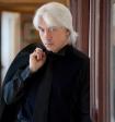 Будто мистика: Дмитрий Хворостовский не прожил и двух лет после смерти бывшей жены