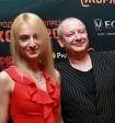 Вдова Дмитрия Марьянова раскрыла душу сорок дней спустя после его кончины