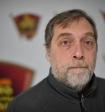 Никита Высоцкий прокомментировал внесение в скандальную базу