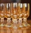 В России могут появиться минимальные цены на весь алкоголь