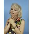 Слава популярной в 90-х певицы угасла из-за проигранной битвы с онкологией
