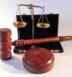 Судья Конституционного суда призвал допустить условно осужденных россиян к выборам
