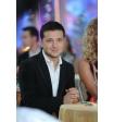 Украинский актёр выступил против запрета сериала