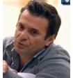 Актер Сергей Астахов перестал скрывать от публики красавицу-жену и голубоглазую дочь