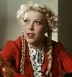 Легенду советского кино Тамару Носову в 90-летие не вспомнил ни один телеканал