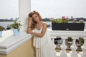 Юлия Савичева рассказала о трагедии в её семье