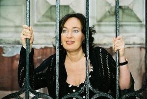 Лариса Гузеева пожалела об ошибках в воспитании своих детей и скандалах подшофе