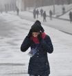 В России заработает виртуальный сотовый оператор