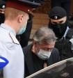 Михаил Ефремов отказался от одного из своих адвокатов