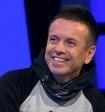 Звезда 90-х Андрей Губин снова пропал: не выходит на связь, не общается даже с  близкими