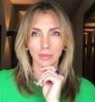 Светлана Бондарчук не пришла на похороны бывшей свекрови Ирины Скобцевой
