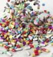 Общественники заговорили о риске исчезновения зарубежных лекарств с российских прилавков