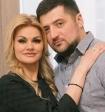 Вдова Михаила Круга о разводе с третьим мужем спустя 14 лет после свадьбы: