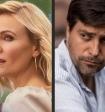 Возлюбленный актрисы Марии Куликовой озадачил комментарием насчет их отношений