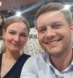 Дизайнер высказала свое мнение о будущей жене Бориса Корчевникова