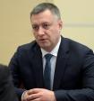 Ещё два российских губернатора и мэр заразились коронавирусом