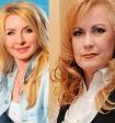 Светлана Разина предполагает, кто мог выставить Татьяну Овсиенко пьяницей и жертвой насилия