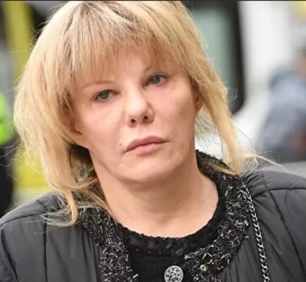 Дмитрий Певцов про обвинения в адрес Александры Захаровой: