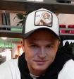 Суд определил размер алиментов Дмитрия Тарасова на содержание ребенка от первой жены