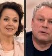 Экс-супруга Жигунова о встрече с бывшим мужем Заворотнюк: