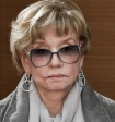 Актриса Дарья Повереннова спровоцировала бурное обсуждение внешности Веры Алентовой