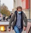 В Москве продлили режим удалённой работы и дистанционного обучения