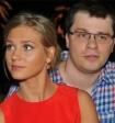 Гарик Харламов и Кристина Асмус развелись