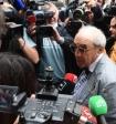 Вслед за Пашаевым статуса адвоката лишили и Добровинского