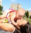 Английские ученые подсказали дамам самый лучший возраст для рождения вундеркиндов