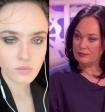 Дочь Ларисы Гузеевой напрочь отказывается бриться: