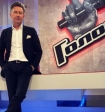 Валерий Сюткин сделал заявление о скандале на шоу
