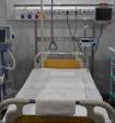 Не только Ростов: около 20 регионов сообщили о проблемах с медицинским кислородом