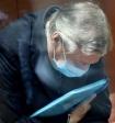 Арестанты московского СИЗО не захотели работать с Ефремовым