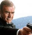 Исполнитель роли агента 007 Шон Коннери умер, ему было 90 лет