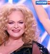 Лариса Долина раскритиковала Александра Ревву за перепевку ее песни: