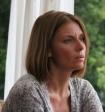 Любовь Толкалина прокомментировала смерть Шона Коннери: