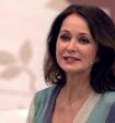 Ольга Кабо развелась с мужем и публично не поздравила его с 60-летием