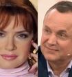 Актер Андрей Соколов с юмором вспоминает свой роман с Верой Сотниковой, а она хотела быть женой