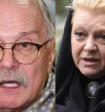 Никита Михалков вмешался в конфликт вокруг семьи Баталова: будет возврат имущества