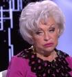Поргина высказалась о ситуации Дрожжиной и Цивина: