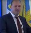 Ульяновского министра отстранили от должности после отпуска во Франции