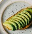 Простой фрукт назвали эффективным средством против высокого сахара в крови