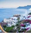 В Греции снова вводится карантин