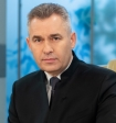 Адвокат рассказал о финансах семьи Баталова:Эти женщины действительно живут на последние гроши