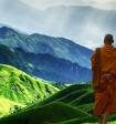 Далай-лама назвал лучшую книгу