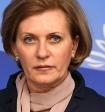 Попова рассказала, где заражаются коронавирусом чаще всего