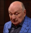 Жорин рассказал, как может быть разделено наследство Михаила Жванецкого