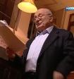Владимир Березин рассказал про последний план Михаила Жванецкого